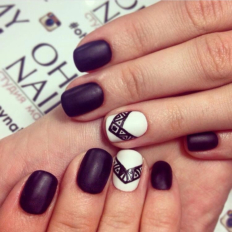 manicure-for-short-nails26