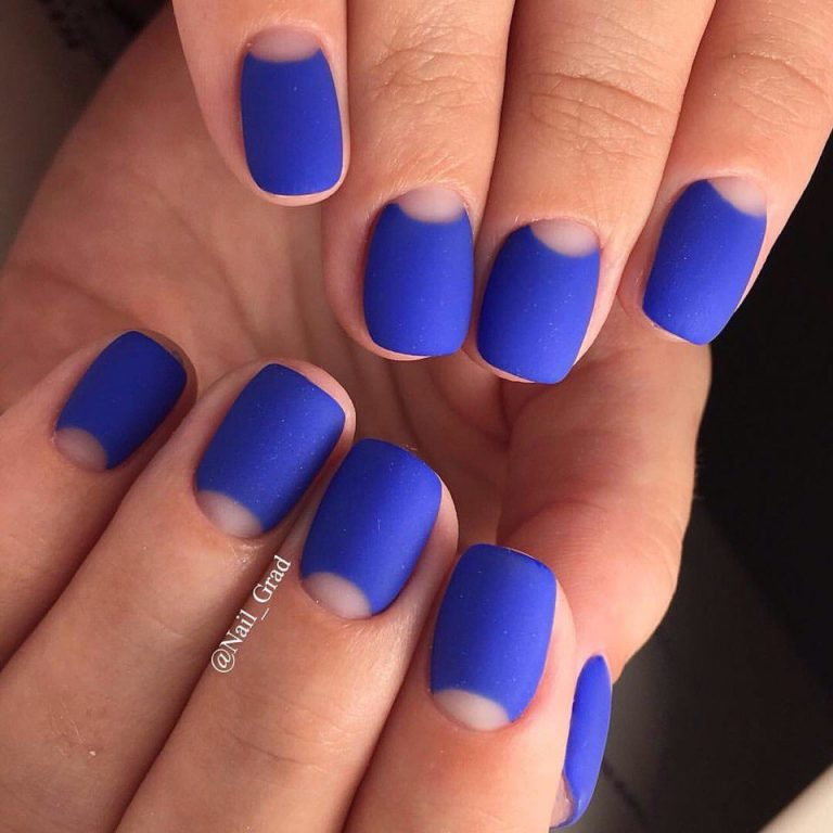 manicure-for-short-nails27