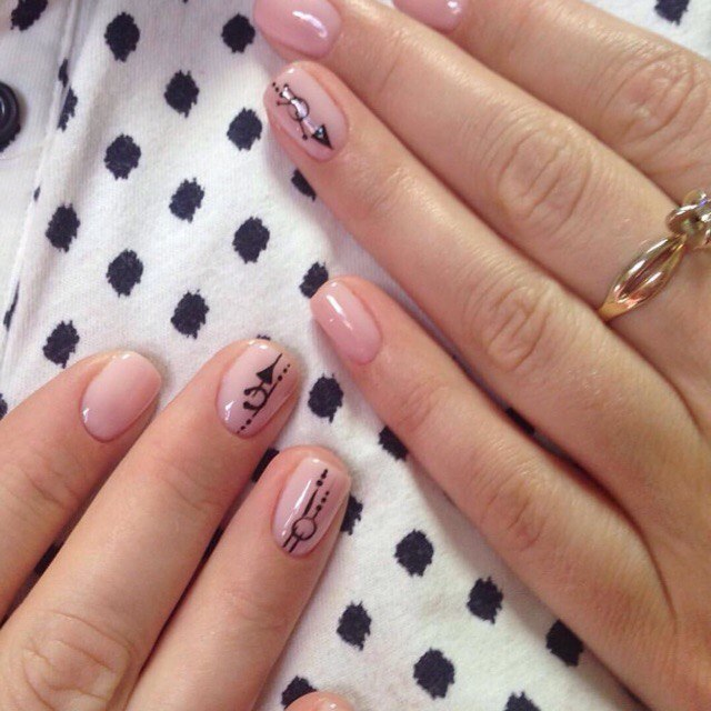 manicure-for-short-nails28