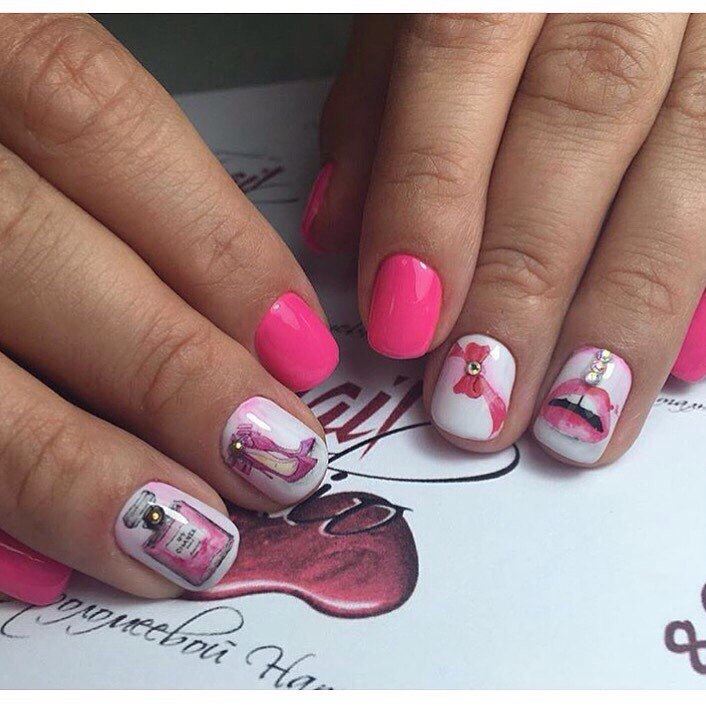 manicure-for-short-nails3