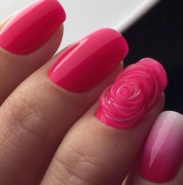 manicure-for-short-nails4