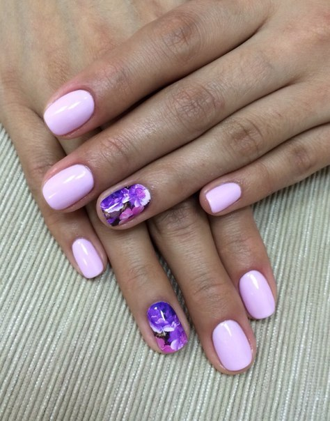 manicure-for-short-nails6