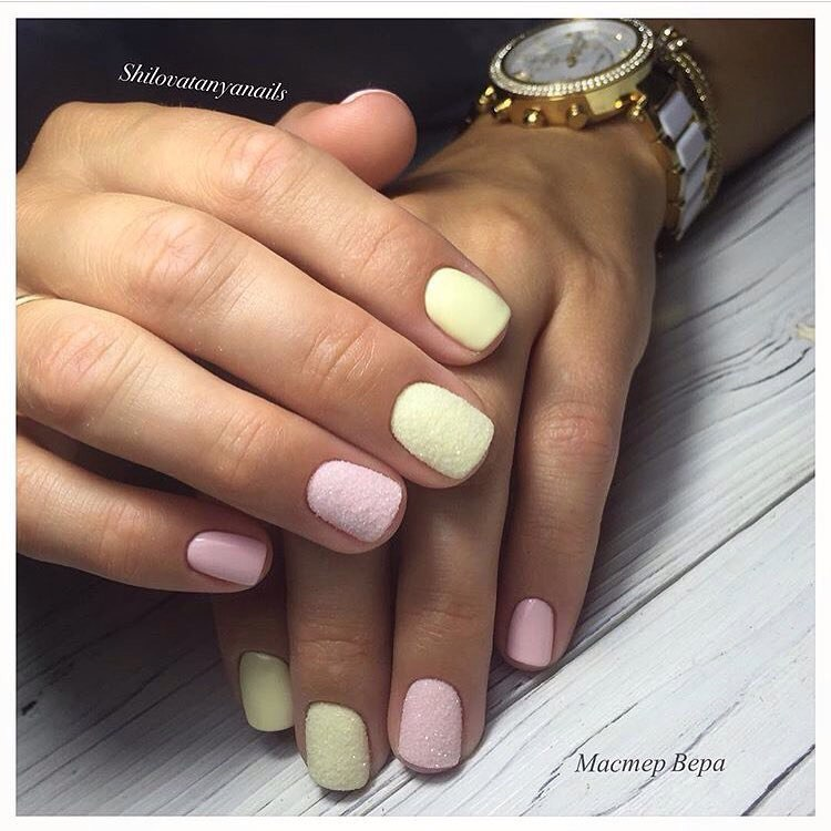 manicure-for-short-nails9
