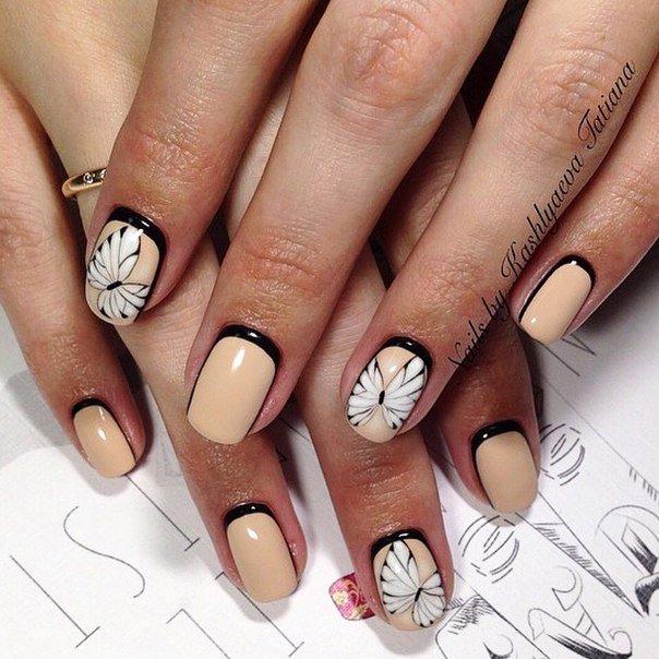 Цена лак для ногтей светящийся в темноте купить