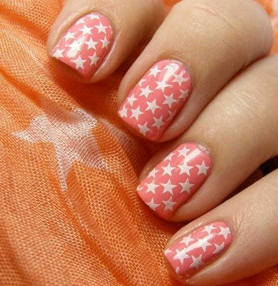 photo-manicure-short-nails10