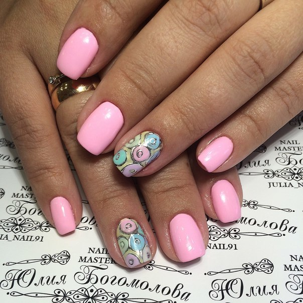 photo-manicure-short-nails12
