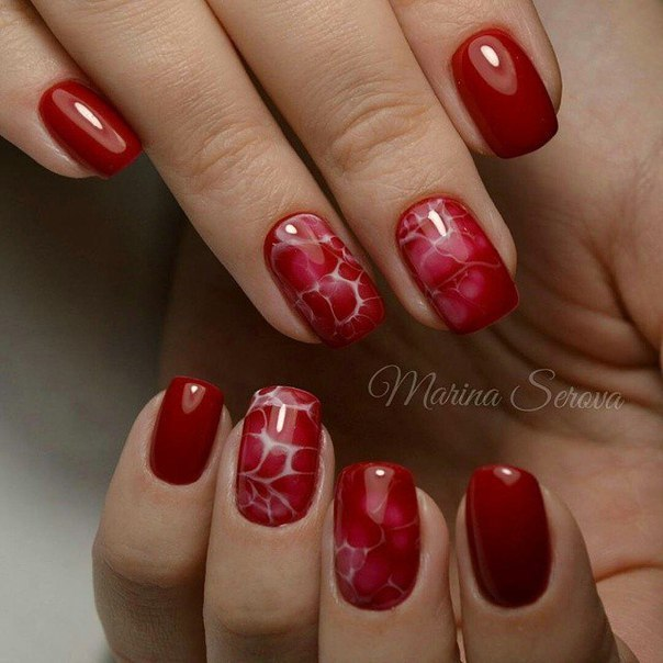 photo-manicure-short-nails13