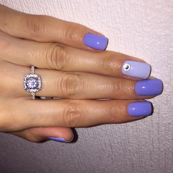photo-manicure-short-nails15