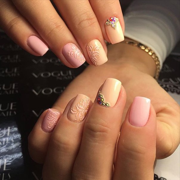 photo-manicure-short-nails17