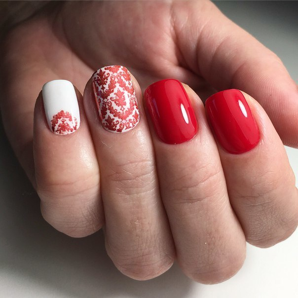 photo-manicure-short-nails18