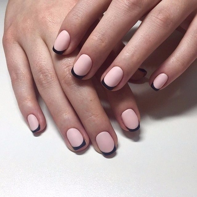 photo-manicure-short-nails20