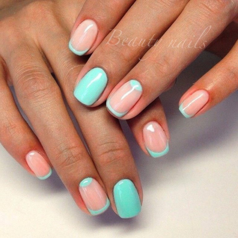photo-manicure-short-nails21