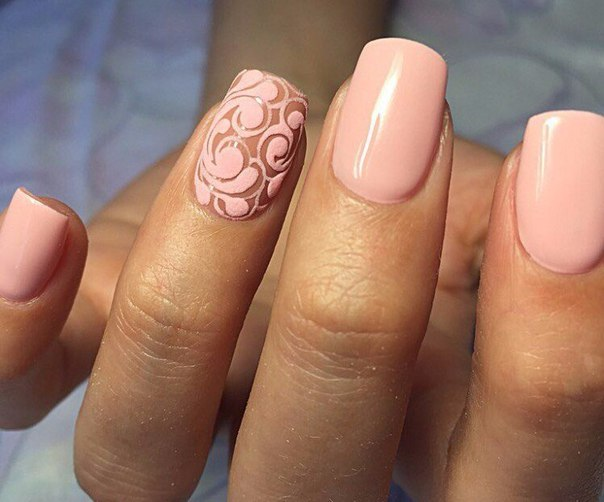 photo-manicure-short-nails22