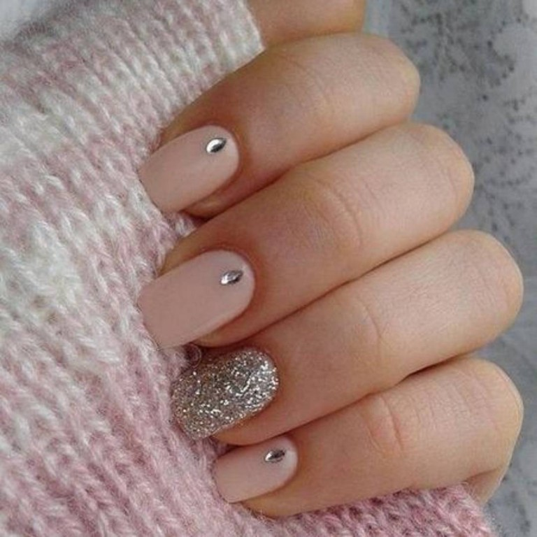 photo-manicure-short-nails23