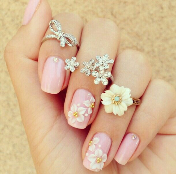 photo-manicure-short-nails24