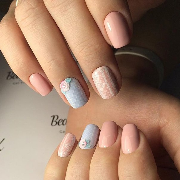 photo-manicure-short-nails25