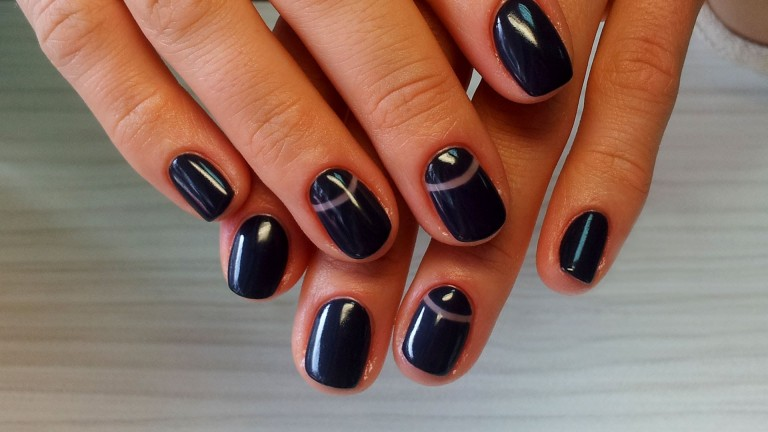 photo-manicure-short-nails4