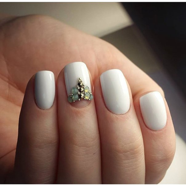 photo-manicure-short-nails7