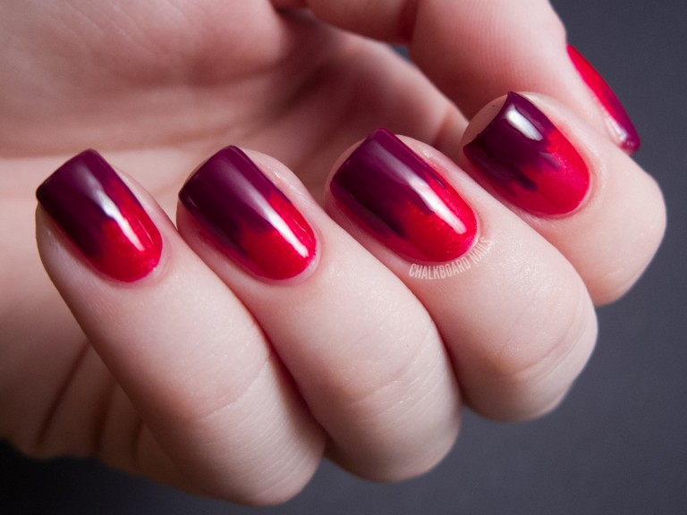 photo-manicure-short-nails9