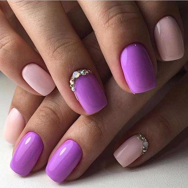 design-of-short-nails