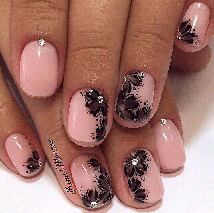 design-of-short-nails2