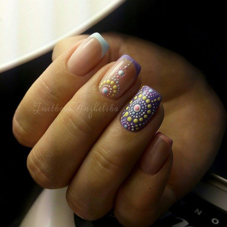 design-of-short-nails3