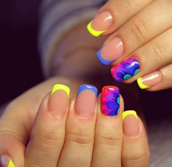 design-of-short-nails4