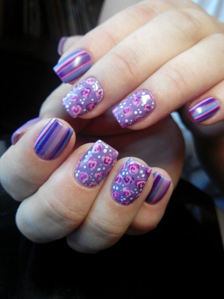 design-of-short-nails7