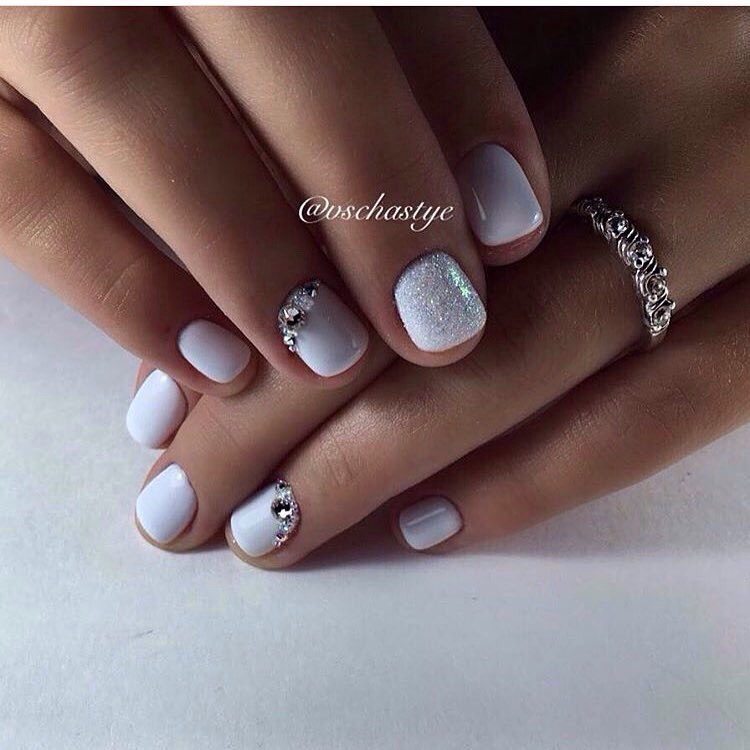 design-of-short-nails8