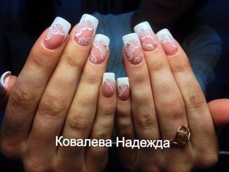 idei-svadebnogo-manikyura-37