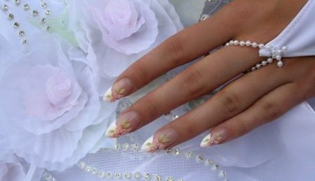 idei-svadebnogo-manikyura-6