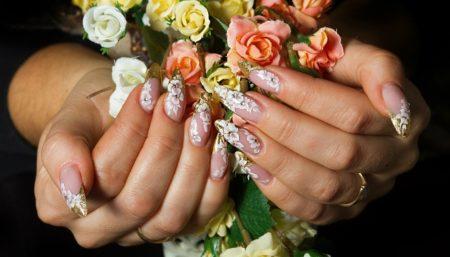 idei-svadebnogo-manikyura-70