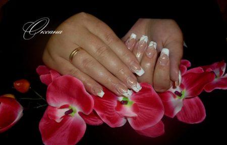 idei-svadebnogo-manikyura-75