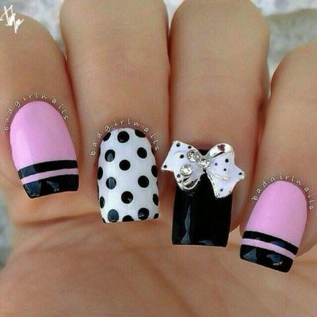 manicure-nails-ideas