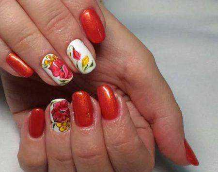 manicure-short-nails-1