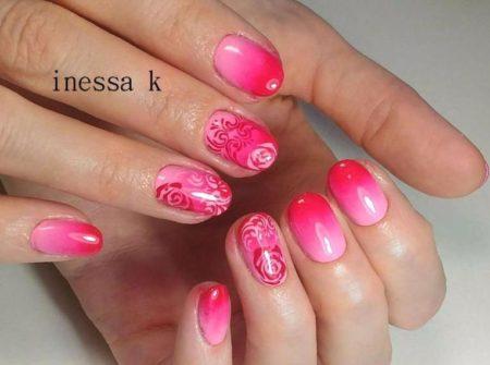 manicure-short-nails-13