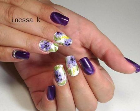 manicure-short-nails-15