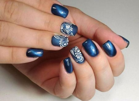 manicure-short-nails-16
