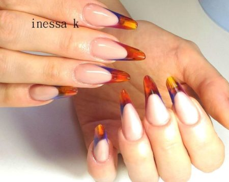 manicure-short-nails-17