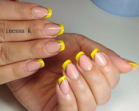 manicure-short-nails-18