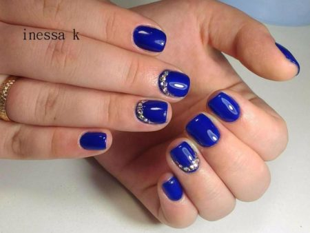 manicure-short-nails-19
