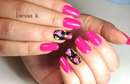 manicure-short-nails-20