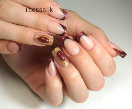 manicure-short-nails-21