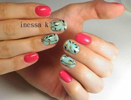 manicure-short-nails-25