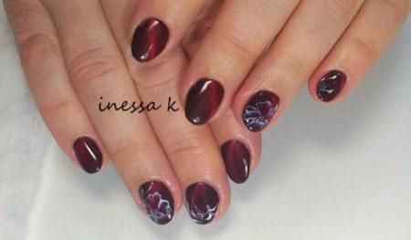 manicure-short-nails-29