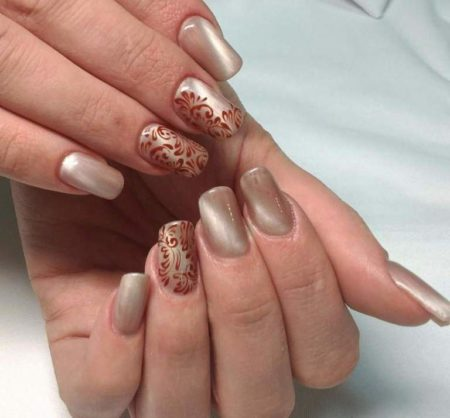 manicure-short-nails-3