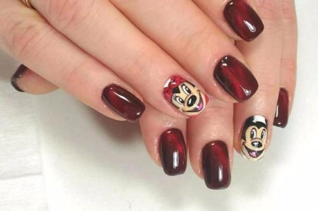 manicure-short-nails-34