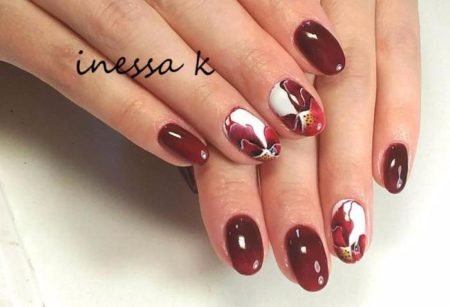 manicure-short-nails-35