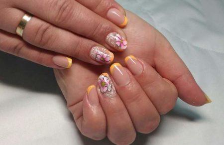 manicure-short-nails-4