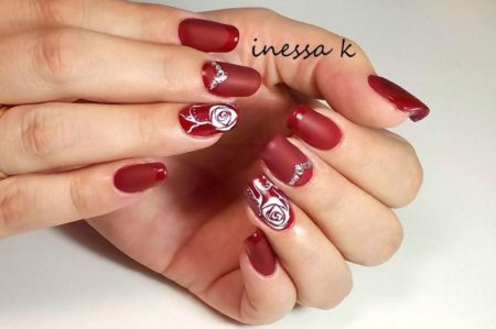 manicure-short-nails-41